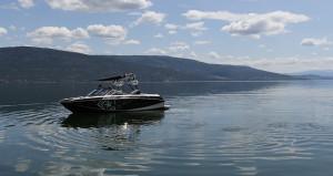 Okanagan-Boat-Rental