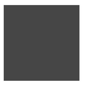 WakeBenders Boat Rental