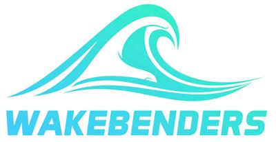 WakeBenders Boat Rental | Okanagan Lake, Kalamalka Lake, Wood Lake, Shuswap