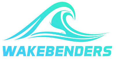 Wakebenders Boat Rental | Okanagan Lake